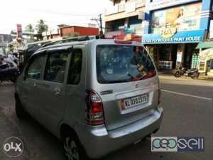 Maruti Suzuki Wagon R for sale at Kottarakara