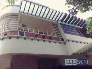 2 Bhk house for Rent at kaloor