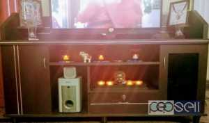 Used TV Unit for sale