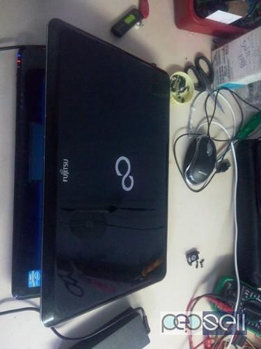 I7 laptop  0
