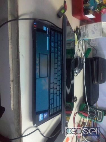I7 laptop  1