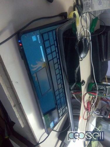 I7 laptop  2