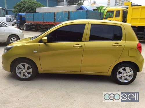 Car for sale in cebu city philippines