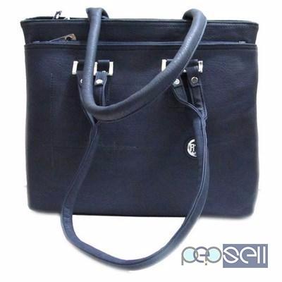 Affordable stylish rich born side bag for Women 0