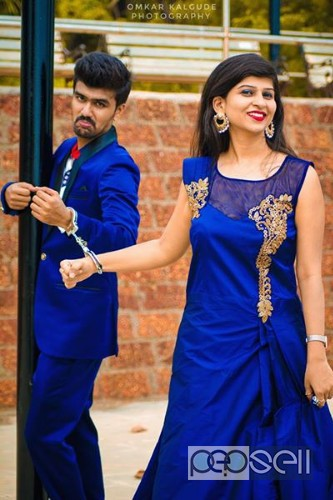 Pre Wedding / Couple / Maternity shoot Pune, Maharashtra 1