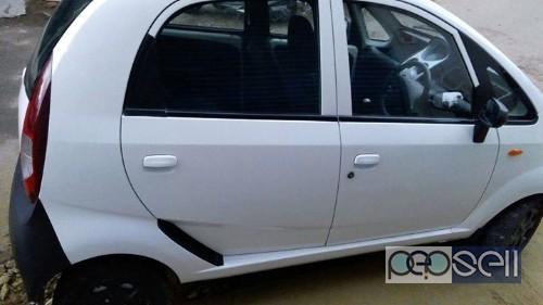 Tata nano , used cars for sale in coimbatore 0