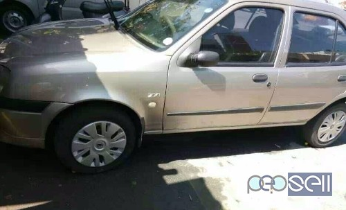 Ford Ikon diesel for sale at Coimbatore 0