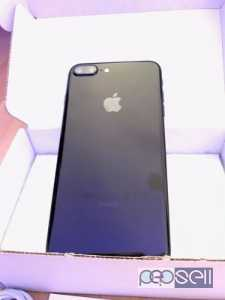 ALL VARIOUS TYPES OF APPLE PRODUCT/ELECTRONICS IS AVAILABLE WITH A CHEAPER PRICE