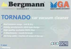 Car vacuum for sale Palakkad, India