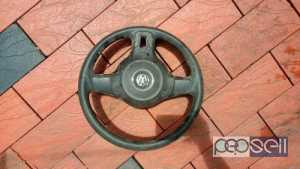 Volkswagen vento parts available Thrissur
