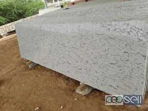 We supply all stones expecialy Granites and Marble in chennai, india