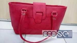 Trendy bags at New Delhi for wholesale price