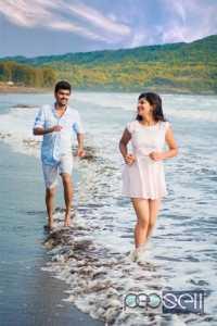 Pre Wedding / Couple / Maternity shoot Pune, Maharashtra