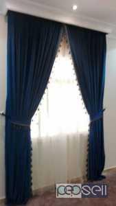 home interiors Sale and Fixing  Qatar Doha