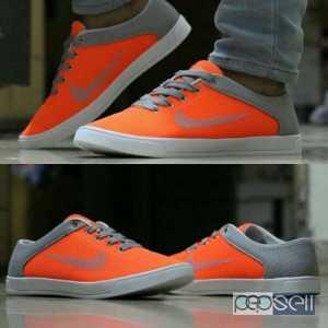 Shoes for sale Thaltej Ahmedabad