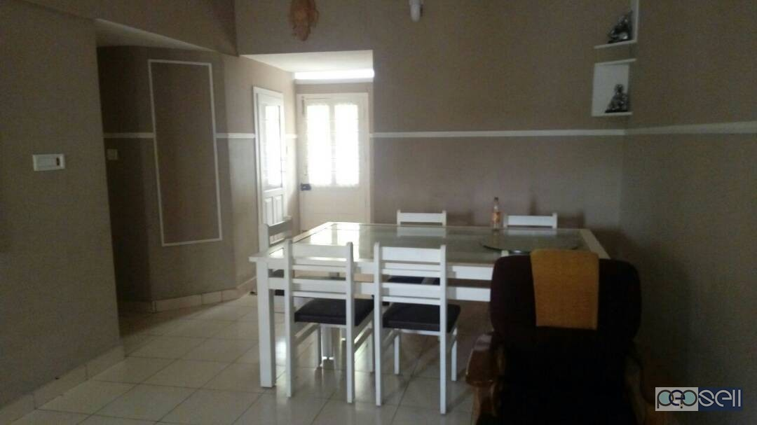 Newly constructed house near mulloorkkara for sale with furniture 3