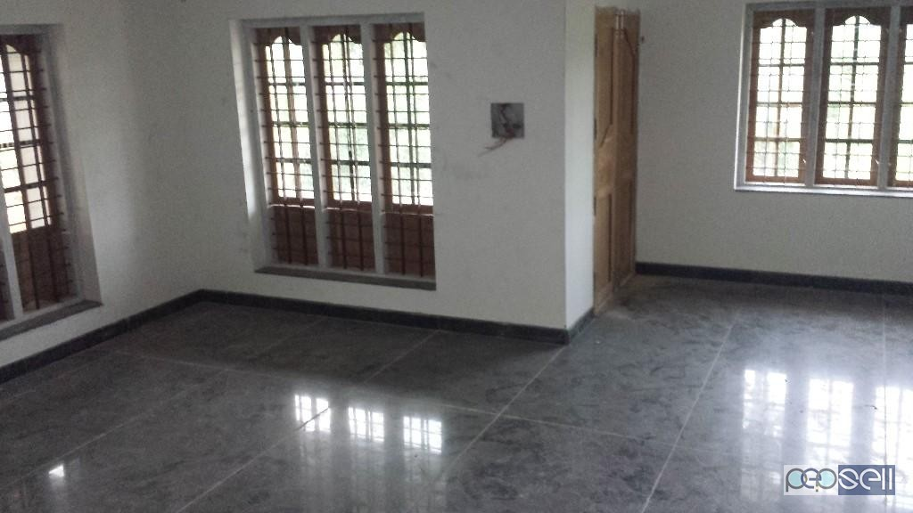 15cent plot with 2000 sq. feet newly constructed house 3
