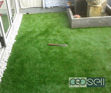 Artificial grass for lawn 1