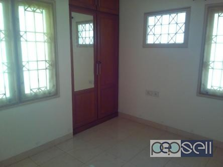 house for rent bachelor's, cochin kerala