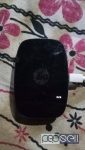 Jio Wi-Fi modem for sale, get 4G in your 3G phone
