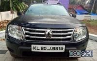 Cars For Rent Swift, Innova,polo,i20, Scorpio,