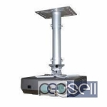LCD and DLP Projector Lamps for sale at Pune , India
