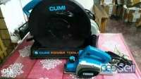 Cutter-/wood planer for sale
