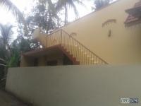 38 Lakhs house for Sale near Vyttila.