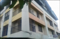 2 Bedroom Appartment for sale in Panampilly Nagar