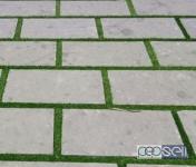 superb paving stone