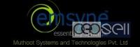 Job vacancy  Infopark, Kakkanad,  Senior Software Developer - Android