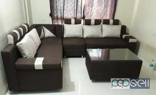 New Corner Sofa Direct From Outlet For More Details Plz Cal Or Whats