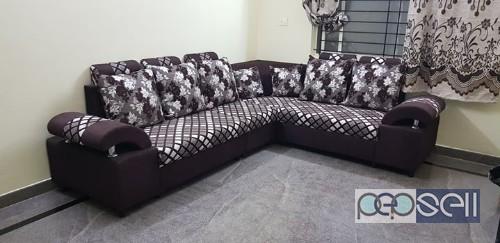 sofa direct 2017 chaise beanbag top fashion european style bolsa muebles sofas thesofa. Black Bedroom Furniture Sets. Home Design Ideas