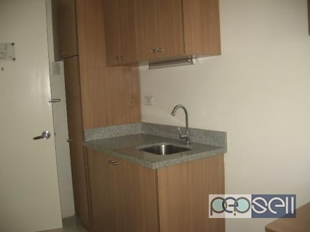 Studio Apartment for rent, Banilad, Cebu City 0