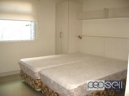 Studio Apartment for rent, Banilad, Cebu City 1