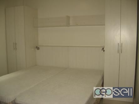 Studio Apartment for rent, Banilad, Cebu City 2