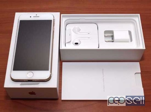 Apple iPhone 8 Plus 256GB Unlocked == $600