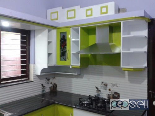 KITCHEN GALAXY, Sleek Kitchen Accessory Kollam,Nediyavila, Kottukad ...