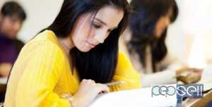 CMA(Certified Management Accountant) - USA ONLINE & CLASSROOM TRAINING