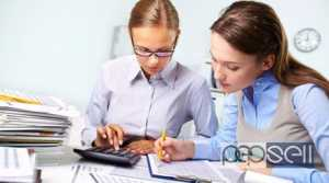 CPA(Certified Public Accountant) - USA Online Coaching