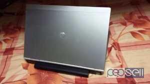 Hp Core i5 Laptop 4gb Ram Good Working Condition urgent sale! Dubai, United Arab Emirates