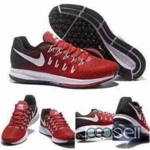 Imported branded shoes wholesale only Ahmedabad, Gujarat, India