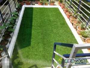 Artificial Grass for sale at Thiruvananthapuram