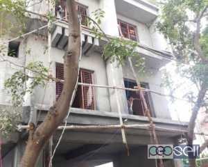 Apartment For Sale at RT Nagar Banglore
