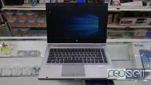 Laptop HP core i5, Elite Book 8470p