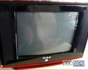 New Colour Tv 15 inches at wholesale price