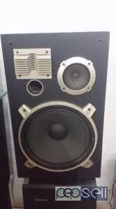 Pioneer 12 inch 2 boxes