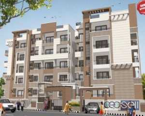 2 and 3 bhk laxurious apartmemt in hosa road junction