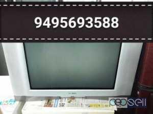 """29\"""" TV for sale at Kaloor Ernakulam"""