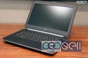 Pujo Offers, Take Refurbished Dell E5420 Core i5 Laptop Starting